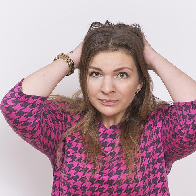 Simona Salátová
