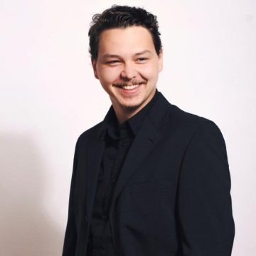 Martin Hatala
