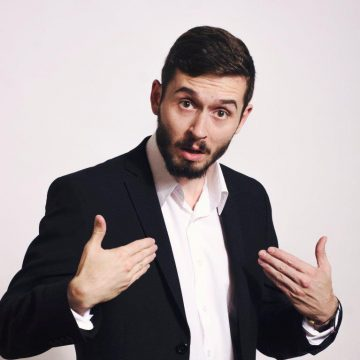 Jakub Gulík